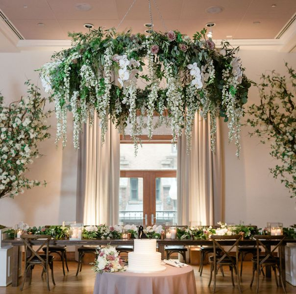 One of the best Wedding Planners in Milwaukee