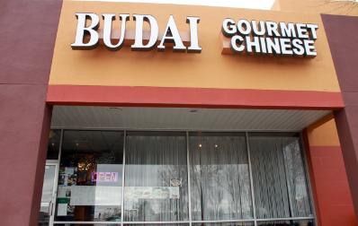 Good Chinese Restaurants in Albuquerque