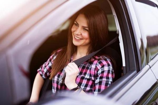 Driving Schools in Washington