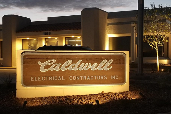 One of the best Electricians in Albuquerque