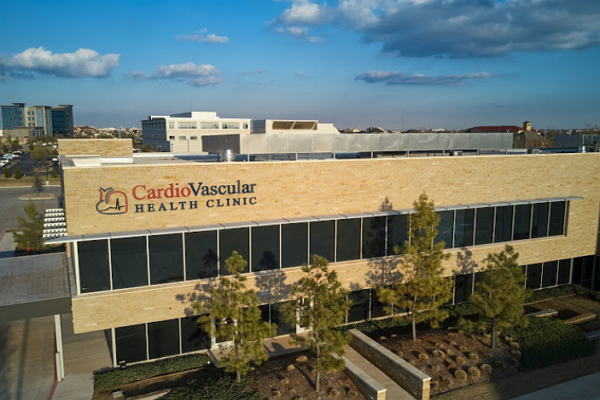 Top Cardiologist in Oklahoma City