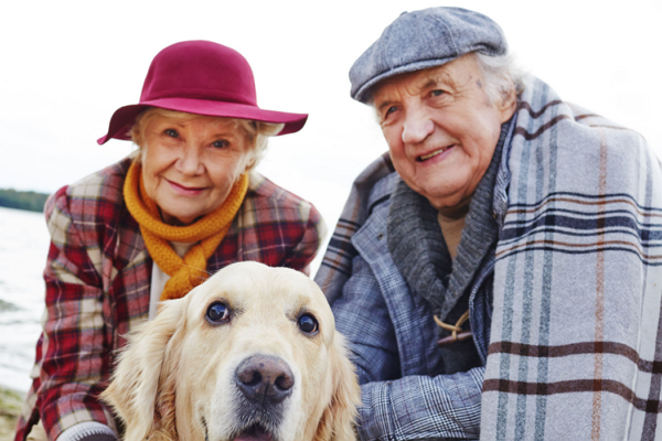 Aged Care Homes in Portland