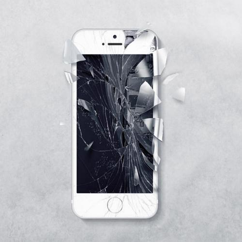 Good Cellphone Repair in Denver