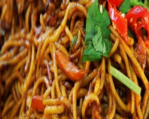 Good Chinese Restaurants in Louisville