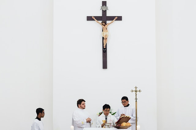 5 Best Churches in Los Angeles, CA