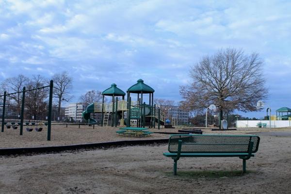 One of the best Preschool in Memphis