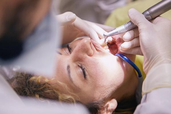 Cosmetic Dentists in Albuquerque