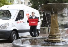 5 Best Courier Services in San Francisco, CA