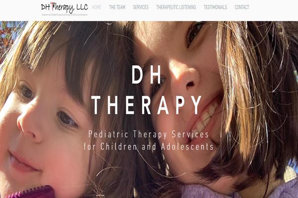 Top Occupational Therapists Atlanta