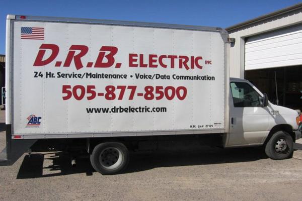 Good Electricians in Albuquerque
