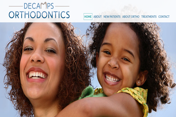 Orthodontists in Baltimore