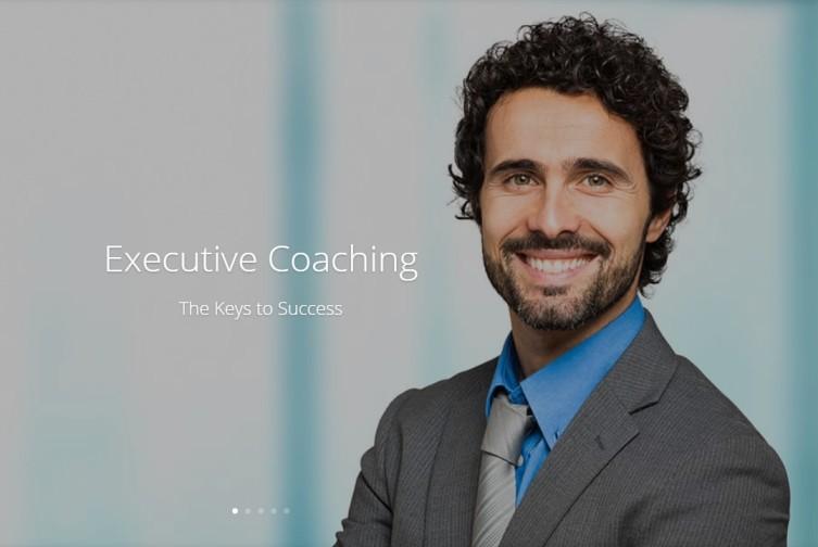 Denver Executive Coaching