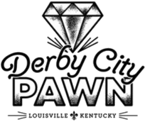 Top Pawn Shops in Louisville