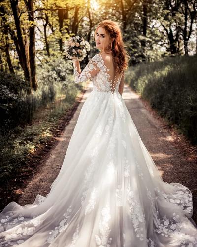 Top Bridal in Phoenix