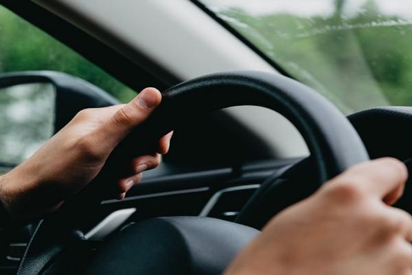 Driving Schools in Indianapolis