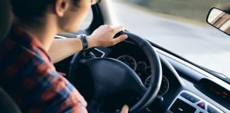 5 Best Driving Schools in Charlotte, NC