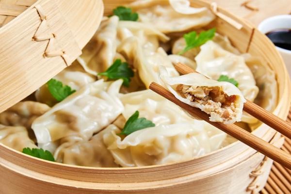 Good Chinese Restaurants in Washington