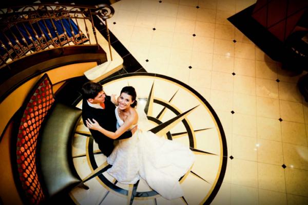 Wedding Planners in Boston