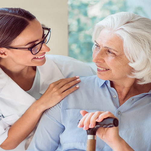 Disability Care Homes Louisville