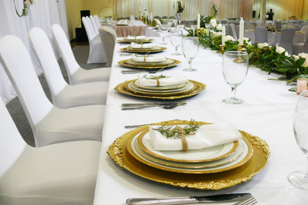 Party Planners Jacksonville