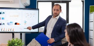 Best Executive Coaching in Dallas