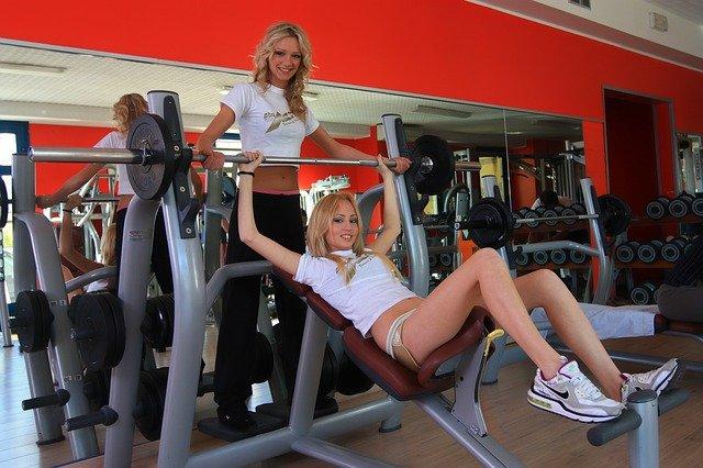 5 Best Exercises in San Diego, CA