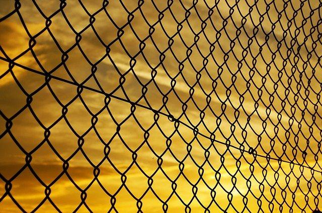 5 Best Fencing Contractors in San Antonio, TX