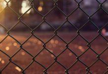5 Best Fencing Contractors in San Jose, CA