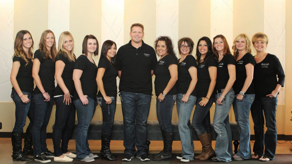 One of the best Orthodontists in Mesa