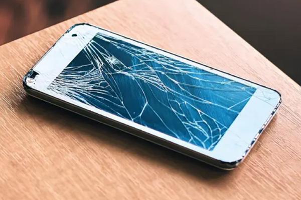 Cell Phone Repair Tucson