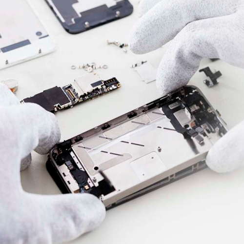 One of the best Cellphone Repair in Denver