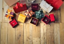 5 Best Gift Shops in Albuquerque, NM