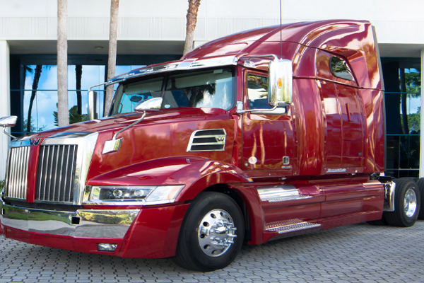 Top Logistics Experts in Jacksonville