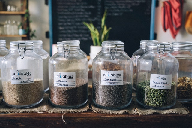 5 Best Health Food Stores in Charlotte, NC
