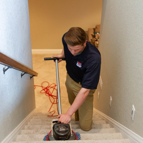 Good House Cleaning Services in Milwaukee