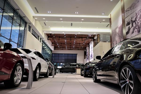 Used Car Dealers Atlanta