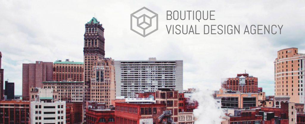 Good Web Hosting in Detroit