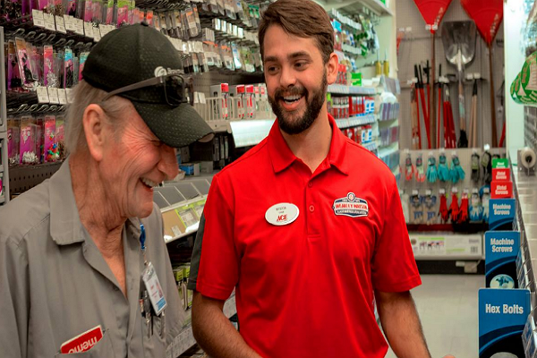 Top Hardware Stores in Charlotte