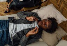 5 Best Hypnotherapy in Philadelphia, PA