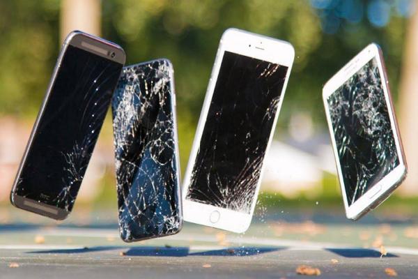 Good Cellphone Repair in Albuquerque