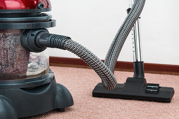 One of the best House Cleaning Services in Milwaukee