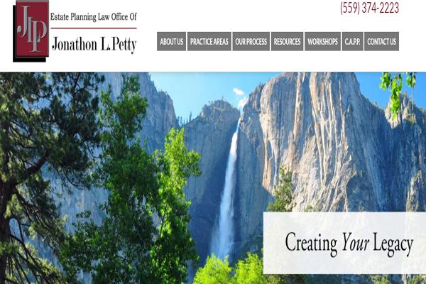 Estate Planning Attorneys in Fresno