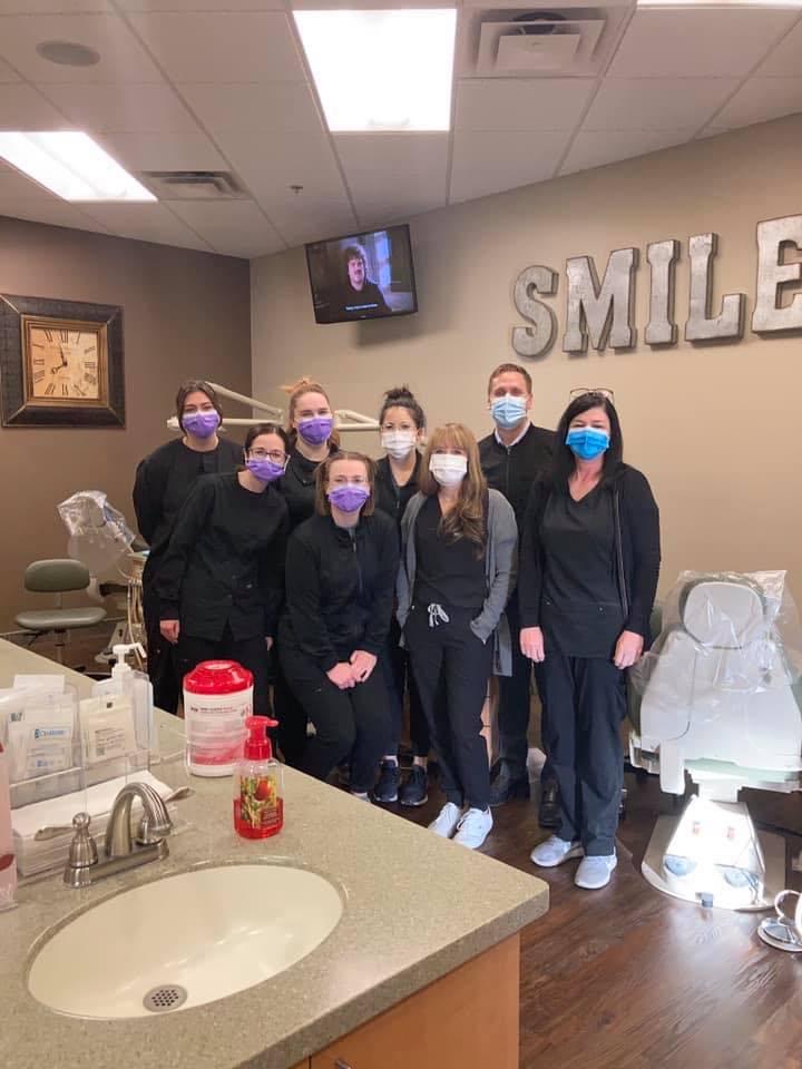 Orthodontists Mesa