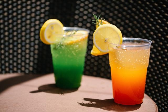5 Best Juice Bars in Charlotte, NC