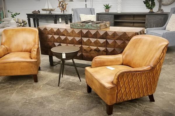 Good Furniture Stores in Tucson