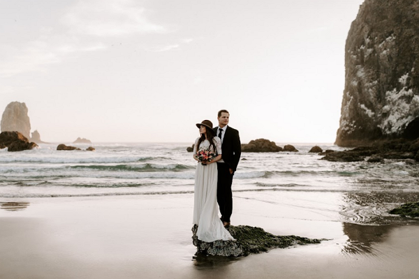 One of the best Wedding Photographer in Portland
