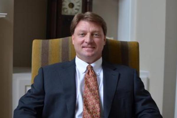 Employment Attorneys Memphis