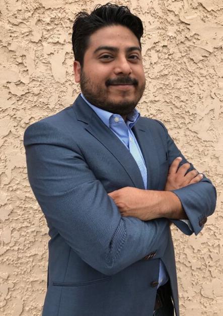 Top Migration Agents in San Antonio