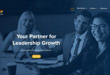 Leadership Coach Group