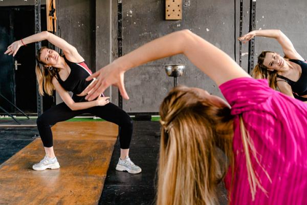 Yoga Studios Albuquerque